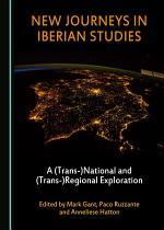 New Journeys in Iberian Studies