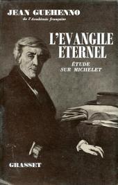 L'évangile éternel