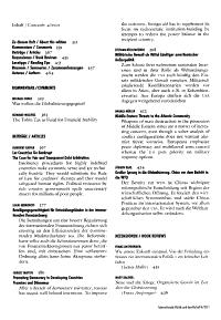 International Politics and Society PDF