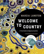Marcia Langton: Welcome to Country