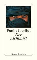 Der Alchimist PDF