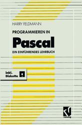 Programmieren in Pascal PDF