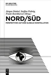 Nord S  d PDF