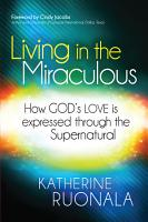 Living in the Miraculous PDF