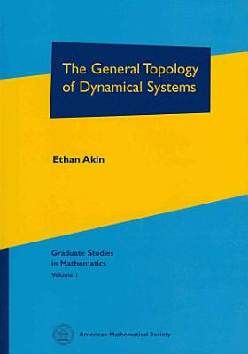 The General Topology of Dynamical Systems PDF
