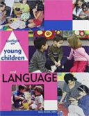 Spotlight on Young Children and Language