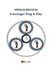 Il manager Plug & Play