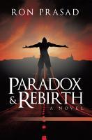 Paradox and Rebirth PDF