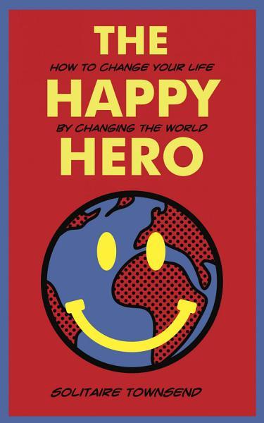 Download The Happy Hero Book