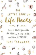 The Little Book of Life Hacks