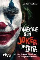 Wecke den Joker in dir PDF