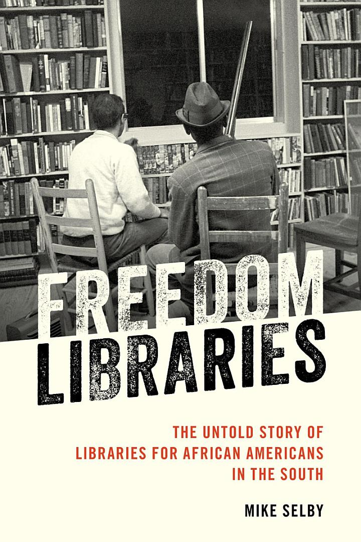 Freedom Libraries