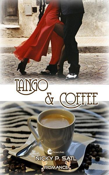 Tango   Coffee PDF