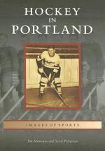 Hockey in Portland