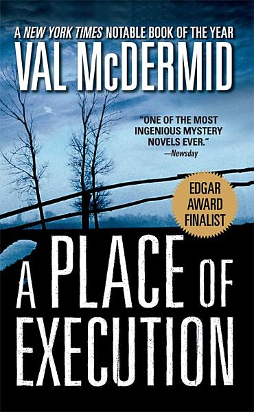 Download Place Of Execution Book