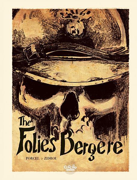 Download The Folies Berg  re Book