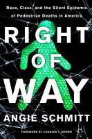 Right of Way PDF
