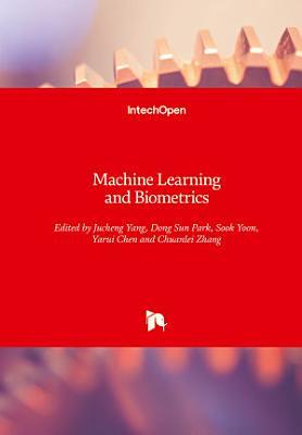 Machine Learning and Biometrics