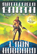 Battlefield Earth PDF