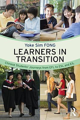Learners in Transition