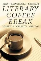 Literary Coffee Break PDF