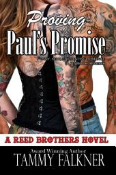 Proving Paul's Promise: The Reed Brothers