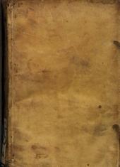 De ecclesiasticis censuris et alijs in admod. R. P. D. Gregorii Sayri thesauro contentis...: formale compendium