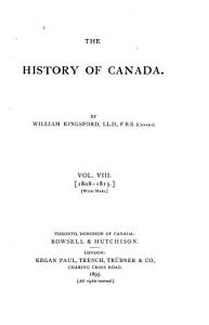 The History of Canada  Canada under British rule PDF