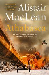 Athabasca