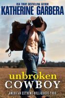 Unbroken Cowboy PDF