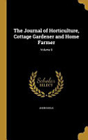 JOURNAL OF HORTICULTURE COTTAG PDF
