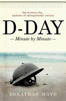 D Day PDF