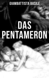 Das Pentameron