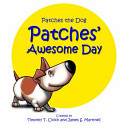 Patches  Awesome Day