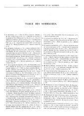 Gazette des architectes et du bâtiment: Revue bi-mensuelle ..., Volume5