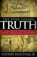 The Ever Loving Truth PDF