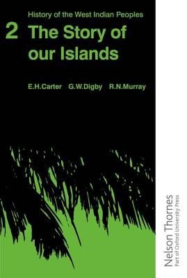 History of the West Indian Peoples PDF