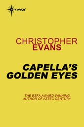Capella's Golden Eyes