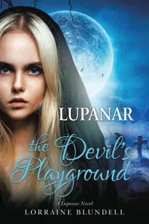 Lupanar  the Devil s Playground PDF