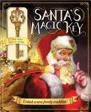 Download Santa s Magic Key Book