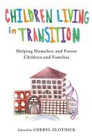 Children Living in Transition PDF