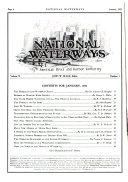 Download National Waterways Book