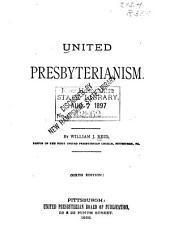 United Presbyterianism