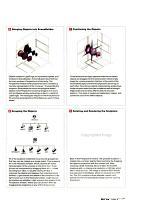 MacUser PDF