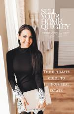 Quigley Sell Your Home