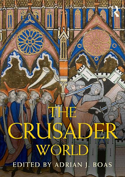 The Crusader World