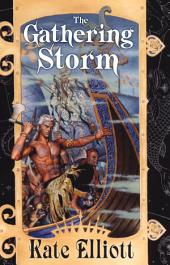 The Gathering Storm: Crown Of Stars #5
