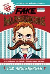 Fake Mustache PDF