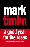 A Good Year for the Roses PDF