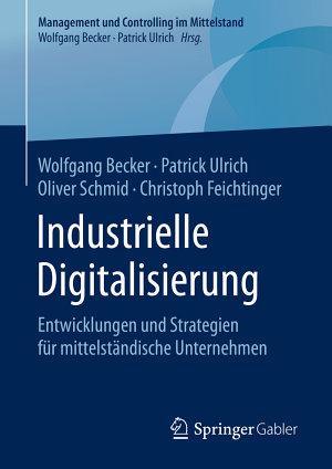 Industrielle Digitalisierung PDF